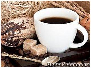 Кофеиновую зависимость причислили к психическим расстройствам