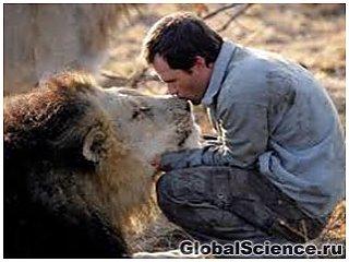 Ученые разрабатывают гаджеты, помогающие понять язык животных