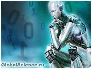 Через 30 лет люди станут роботами