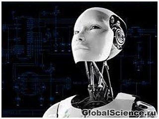 Разработчики искусственного интеллекта работают над созданием кибернетической интуиции