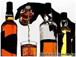 Люди с высоким IQ более подвержены алкоголизму