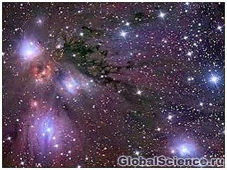 Британские астрономы объединили силы для слежения за внеземной жизнью