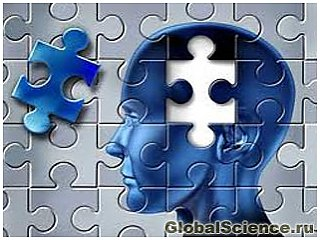 Вчені виявили зв'язок між раком і хворобою Альцгеймера