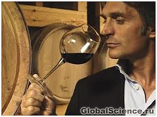 Исследование: вино снижает риск смерти от рака среди мужчин