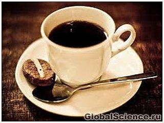 Любителей кофе реже посещают мысли о самоубийстве