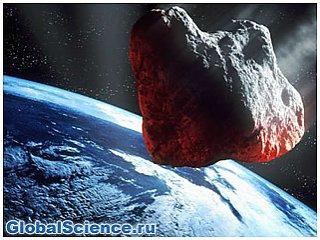 Ученые приблизят к Земле 12 астероидов для добычи полезных ископаемых