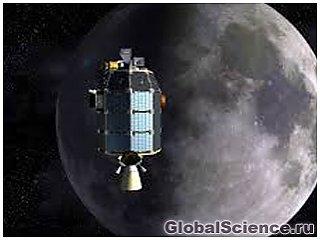NASA устроит лазерное шоу в космосе