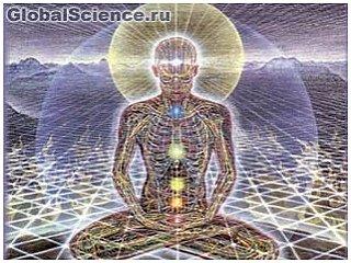 Здоровье человека связано со строением его тела