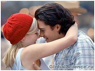 Ученые обнаружили генетическое условие счастливого брака
