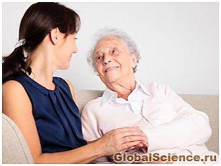 Вчені відкрили ефективний метод лікування хвороби Альцгеймера