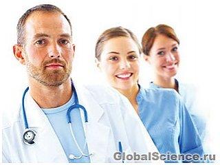 Пол врача влияет на эффективность его работы