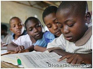 В Зимбабве гоблины нападают на школьников