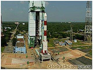 Индия запустила свой первый марсианский зонд Mangalyaan