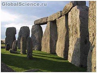 «Русский Стоунхендж» обнаружен на юге Кузбасса