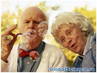 Средняя продолжительность жизни через 30 лет дойдет до 120 лет
