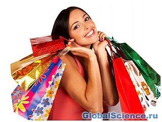 По данным исследований 58% россиян ни разу не совершали онлайн-покупки