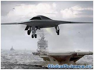 Госцентр беспилотной авиации будет учрежден в России в текущем году
