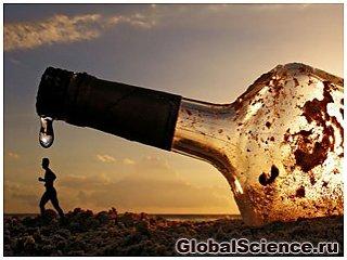 По мнению ученых, месяц без алкоголя может сильно улучшить состояние организма