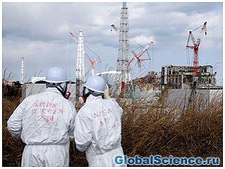Японией в научных целях повторится аварию на АЭС Фукусима