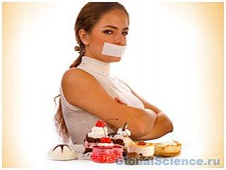Учеными доказано, что диета по группе крови является бесполезной
