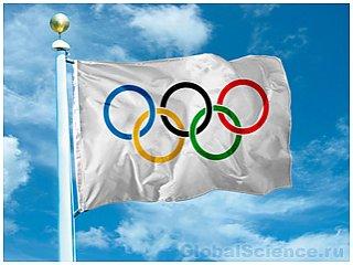 Зимние Олимпиады находятся в большой опасности