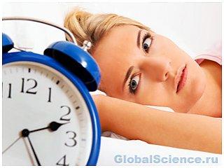 Плохой сон убыстряет рост раковых клеток