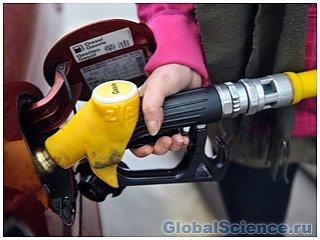 Российскими инженерами разработано новое топливо