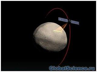 Руководство NASA выставило счет на 105 миллионов долларов за остановку астероида
