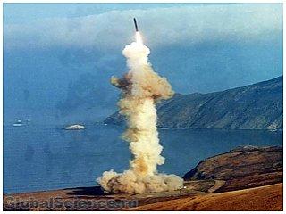 Власти КНДР приняли решение обстрелять море