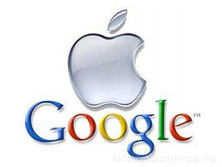 Еврокомиссия предложит Apple и Google правила внутриигровых покупок