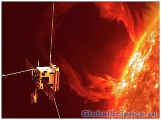 К 2020-му году Индия запустит аппарат, который сможет достичь солнца