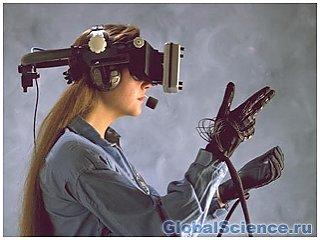Новосибирскими учеными разработана виртуальная нервная система