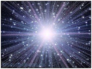 Учёные: найдены гравитационные волны Большого взрыва