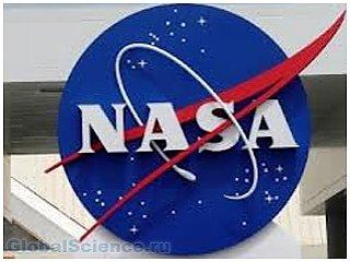 Эксперты NASA начали подготовку к управляемому полету на астероид