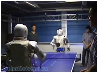 Вскоре роботы заменят большую часть рабочих в США