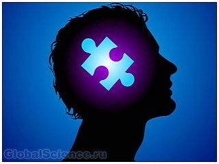 Эвристико-психический детерминизм  человеческого поведения – открытие в психологии, которое приведёт к невиданному социальному прогрессу
