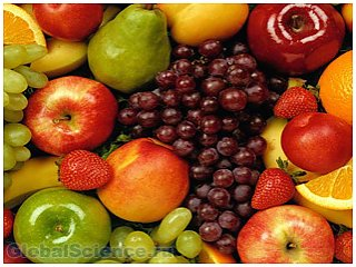 Ежедневное употребление фруктов снижает риск развития онкологии