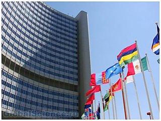 Знакома ли ООН с теорией структурного анализа?