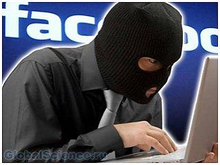 Фейсбук заплатил хакерам полтора миллиона долларов