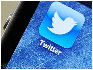 Ученые заявили, что социальная сеть Twitter способствует развалу семьи