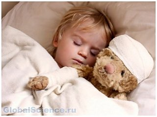 Полученная в детстве травма головы является главной причиной одиночества