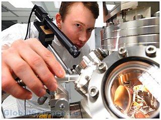 Студенты помогут Роскосмосу в разработке нового спутника