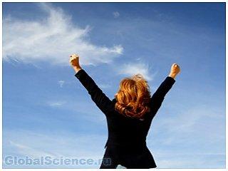 Уверенность в себе помогает в минимизации стресса