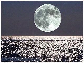 Россией колонизация Луны начнется с 2030-го года