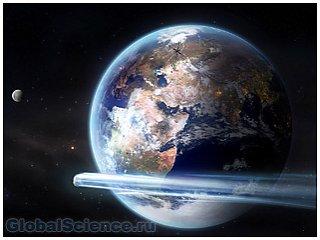 Новая наука амицитиология начинает победоносное шествие по планете Земля