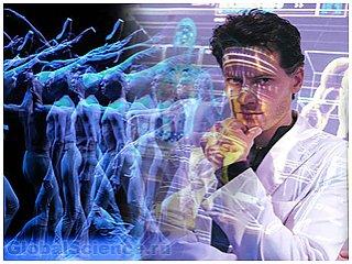 Две тысячи лет понадобилось для осознания необходимости в науке гоминисологии
