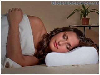Здоровый сон - гарантия лучшей памяти