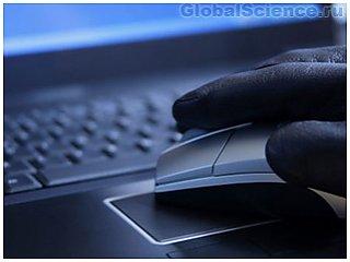 Русские геймеры - главная цель хакеров