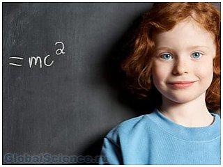 По мнению ученых, загрязнённая атмосфера способствует развитию аутизма