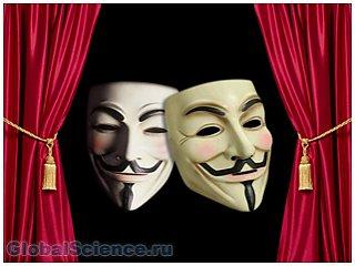 Новая наука театрономика выведет человечество из того тупика, в котором оно очутилось